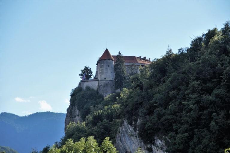 22 lugares que ver en Eslovenia 4
