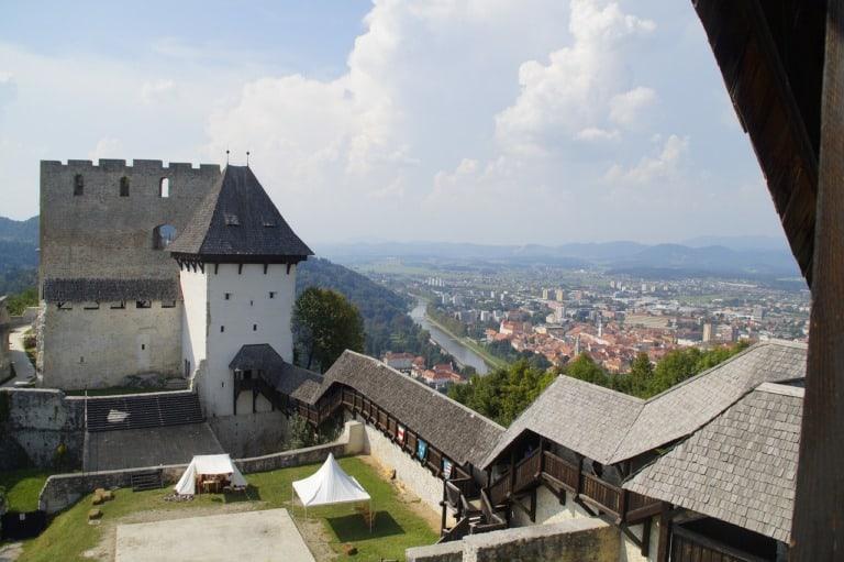 22 lugares que ver en Eslovenia 17