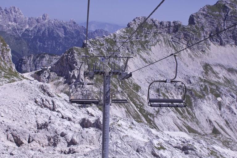 22 lugares que ver en Eslovenia 20