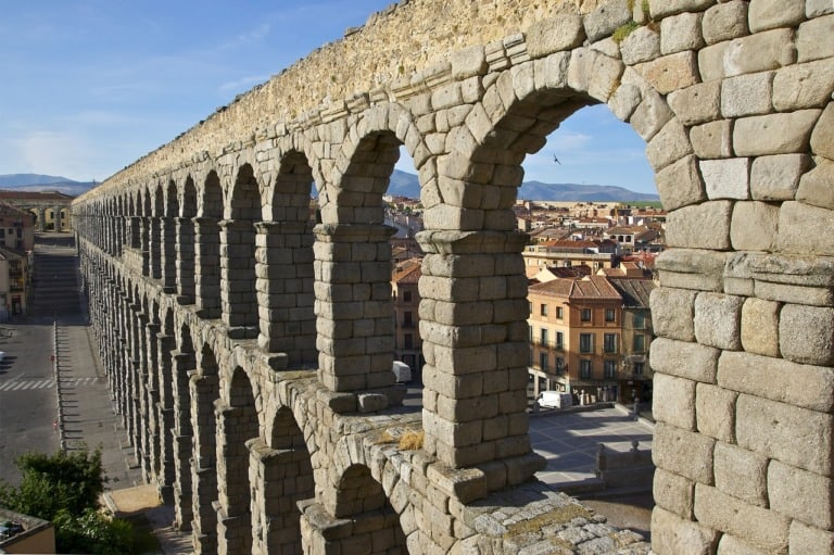 50 lugares que ver en España 7