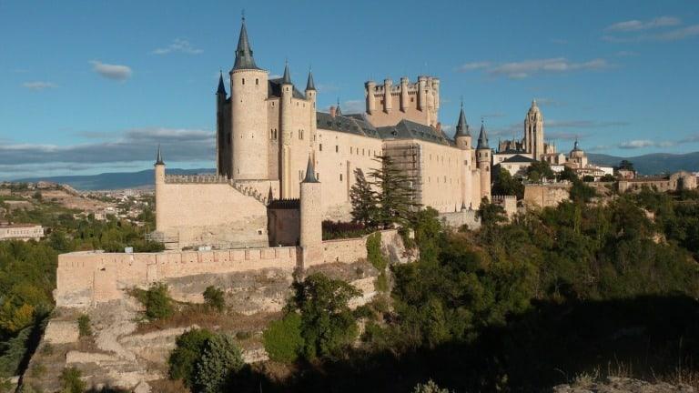 50 lugares que ver en España 46