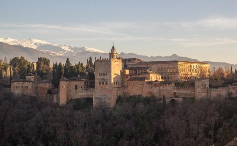 50 lugares que ver en España 39
