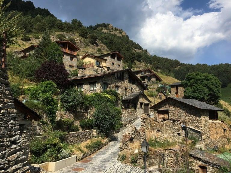 50 lugares que ver en España 27