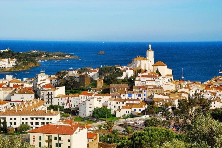 50 lugares que ver en España 17