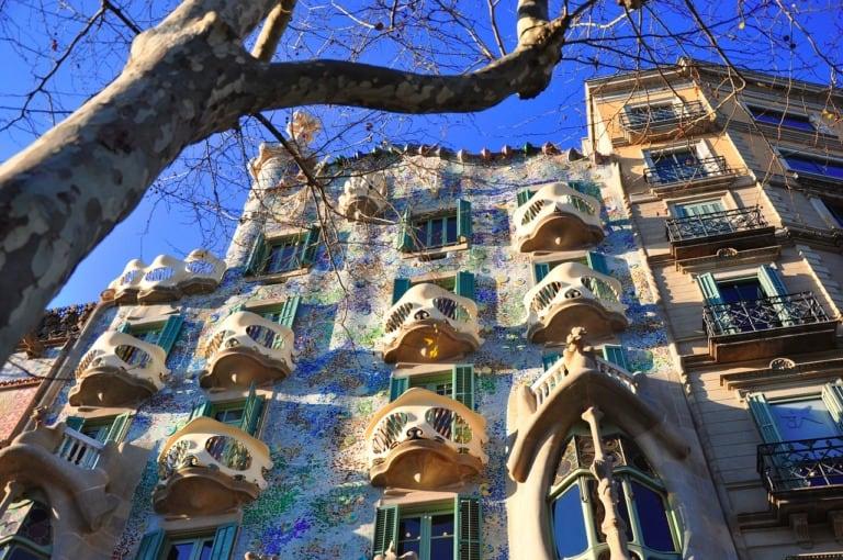 50 lugares que ver en España 15