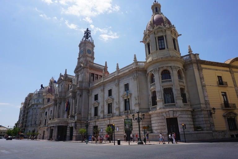 50 lugares que ver en España 32