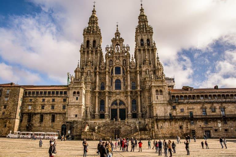 50 lugares que ver en España 10