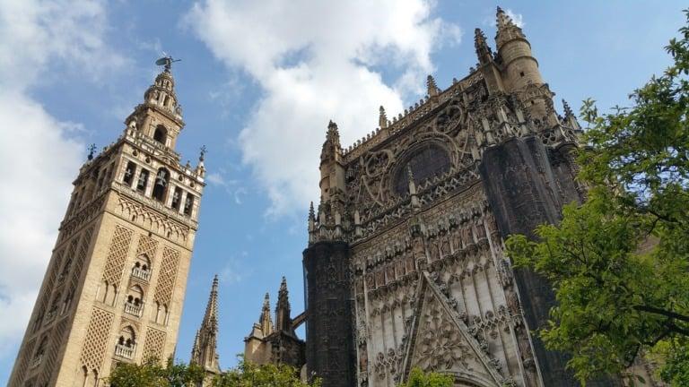 50 lugares que ver en España 24