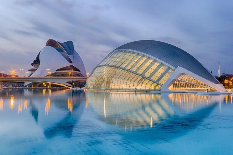 50 lugares que ver en España 33