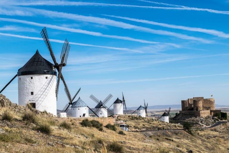 50 lugares que ver en España 37