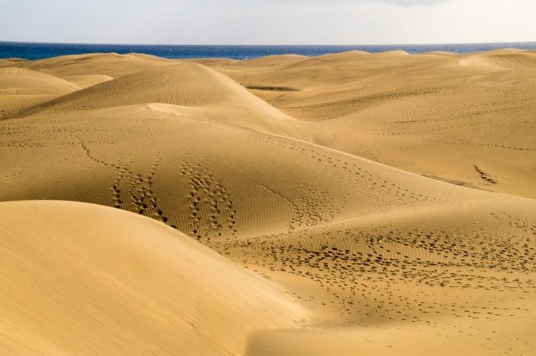 50 lugares que ver en España 40