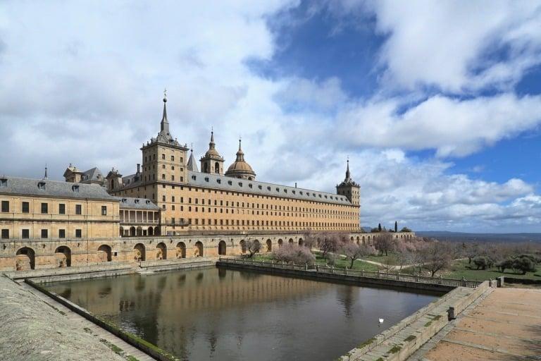 50 lugares que ver en España 8