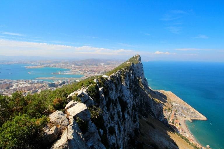 50 lugares que ver en España 18