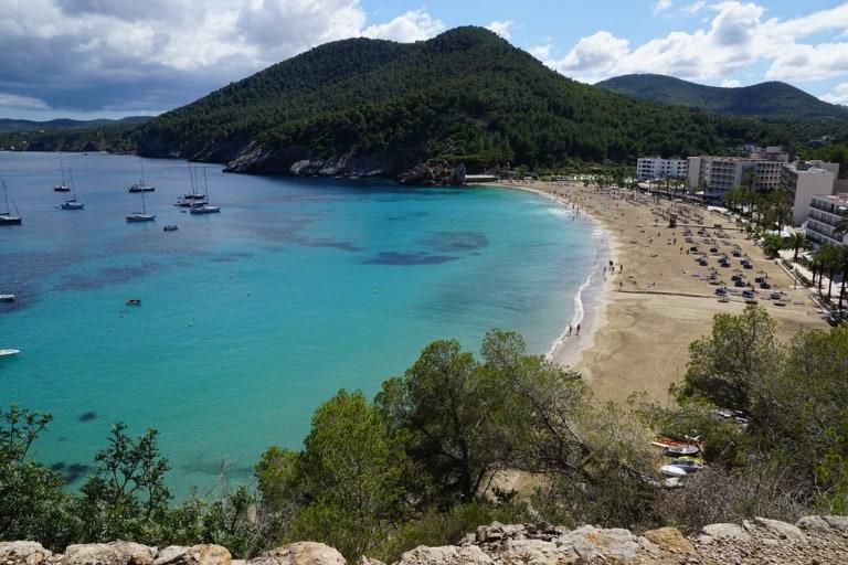 50 lugares que ver en España 2