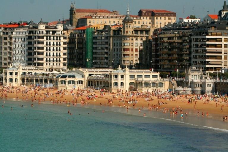 50 lugares que ver en España 11