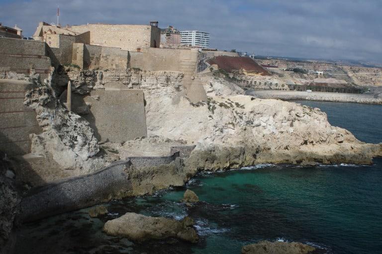 50 lugares que ver en España 38