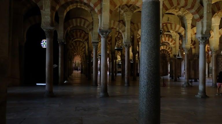50 lugares que ver en España 14