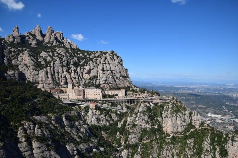 50 lugares que ver en España 43
