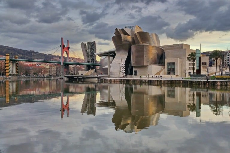 50 lugares que ver en España 12