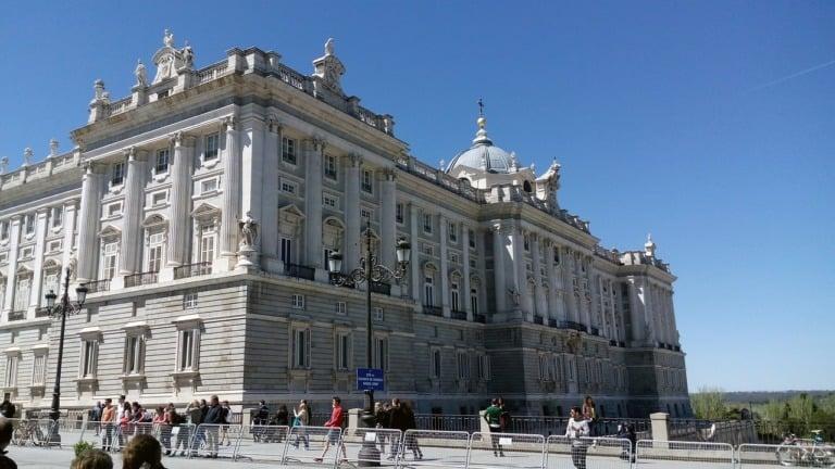 50 lugares que ver en España 19