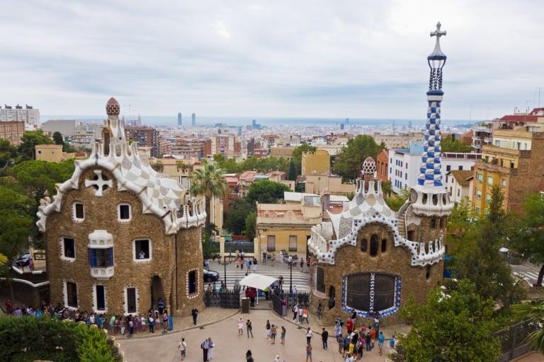 50 lugares que ver en España 16