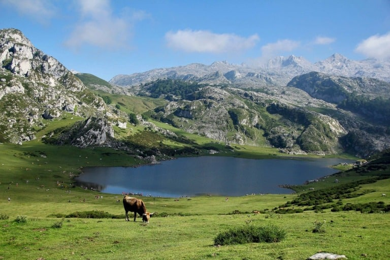50 lugares que ver en España 36