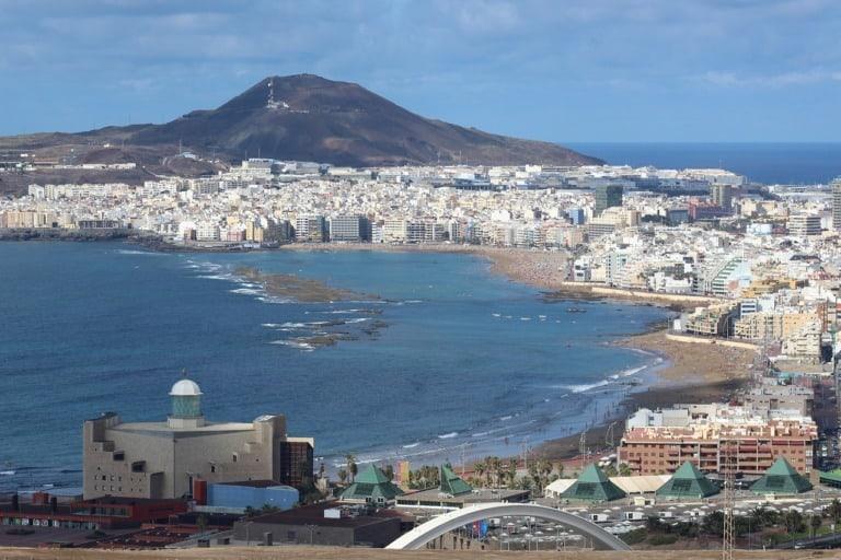 50 lugares que ver en España 31