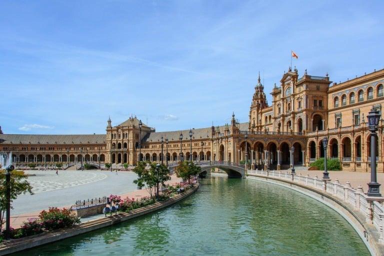 50 lugares que ver en España 9