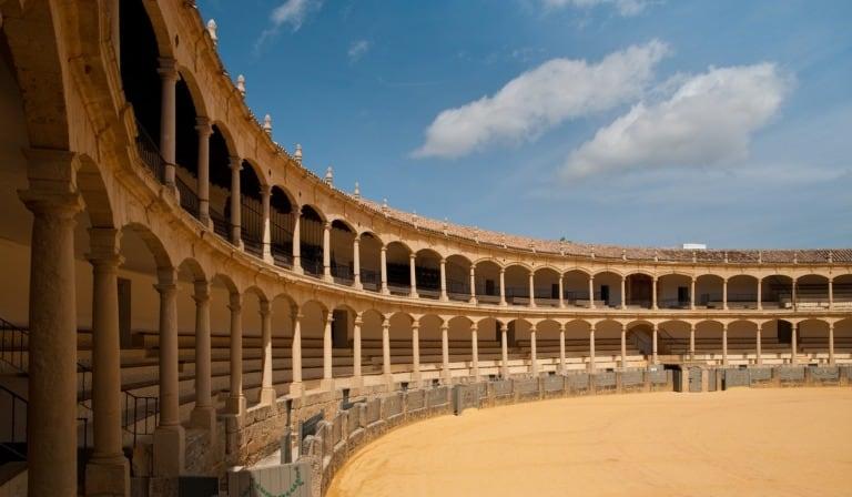 50 lugares que ver en España 44