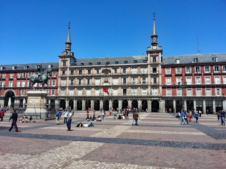 50 lugares que ver en España 28