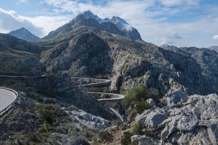 50 lugares que ver en España 22