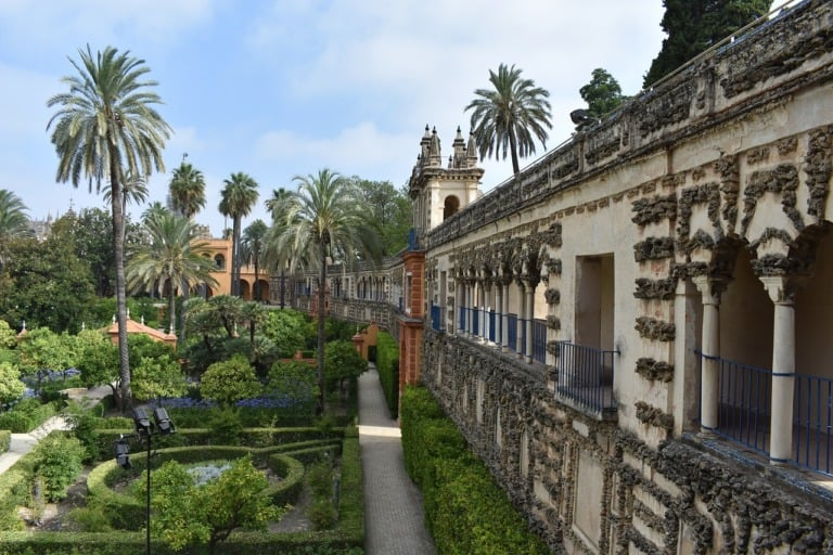 50 lugares que ver en España 1