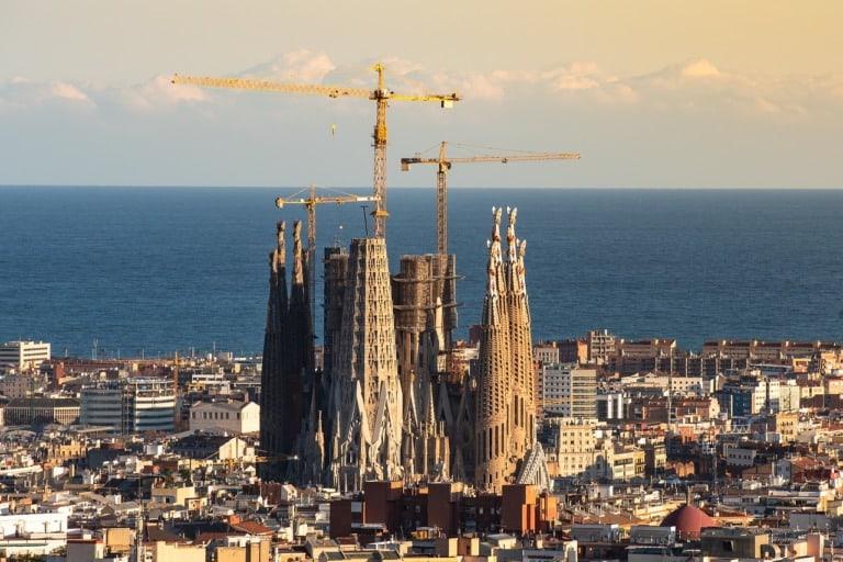 50 lugares que ver en España 4