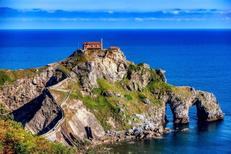 50 lugares que ver en España 34