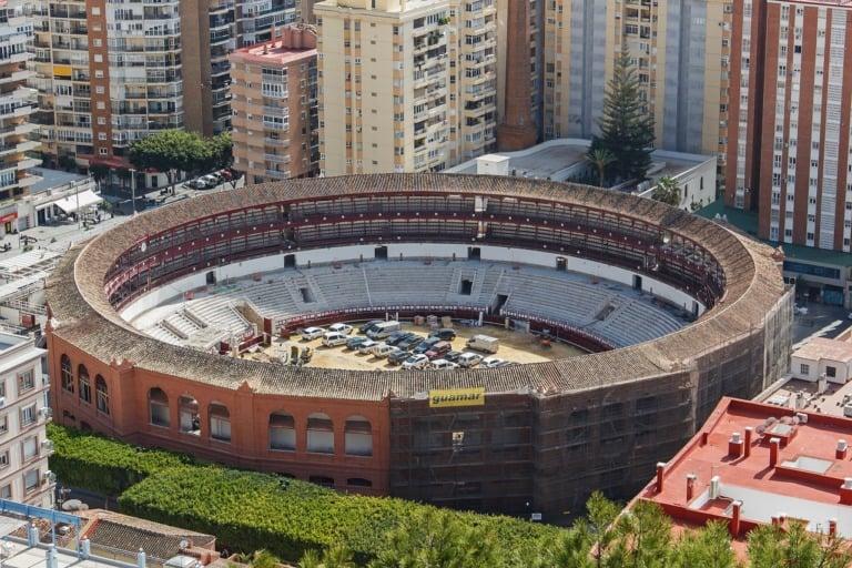 50 lugares que ver en España 30