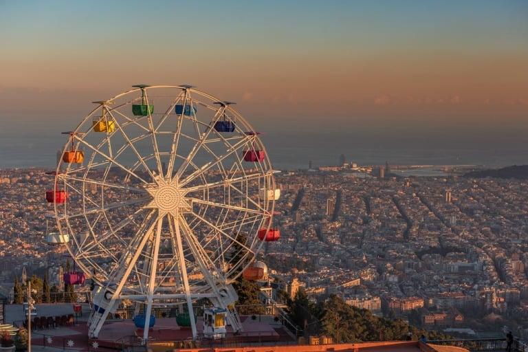 50 lugares que ver en España 26