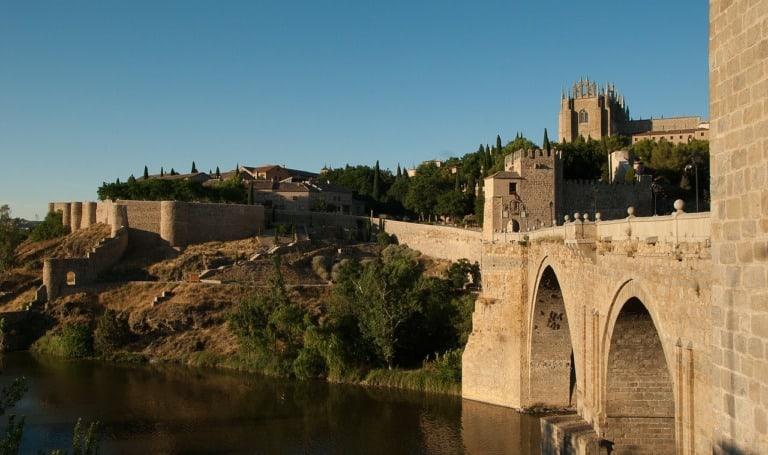 50 lugares que ver en España 45