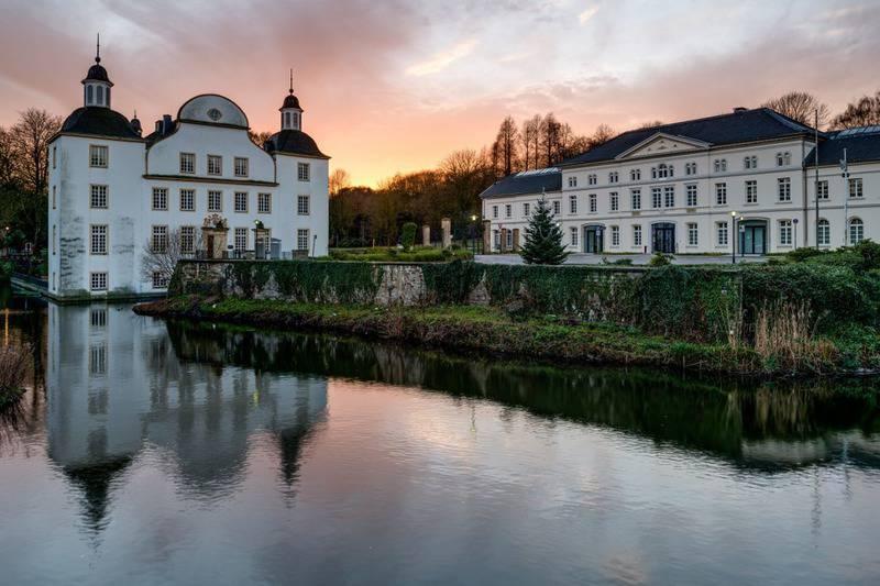 10 lugares que ver en Essen 7