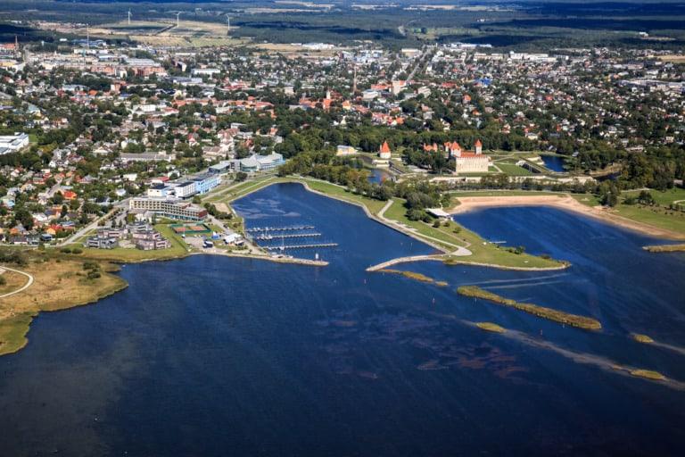 11 lugares que ver en Estonia 5