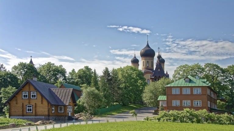 11 lugares que ver en Estonia 2