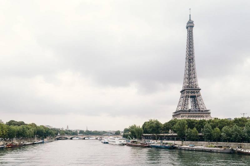40 sitios que ver en Europa 34