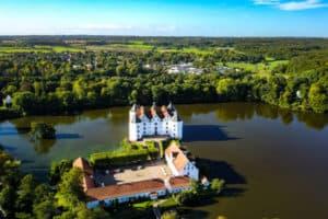 10 lugares que ver en Flensburg 11