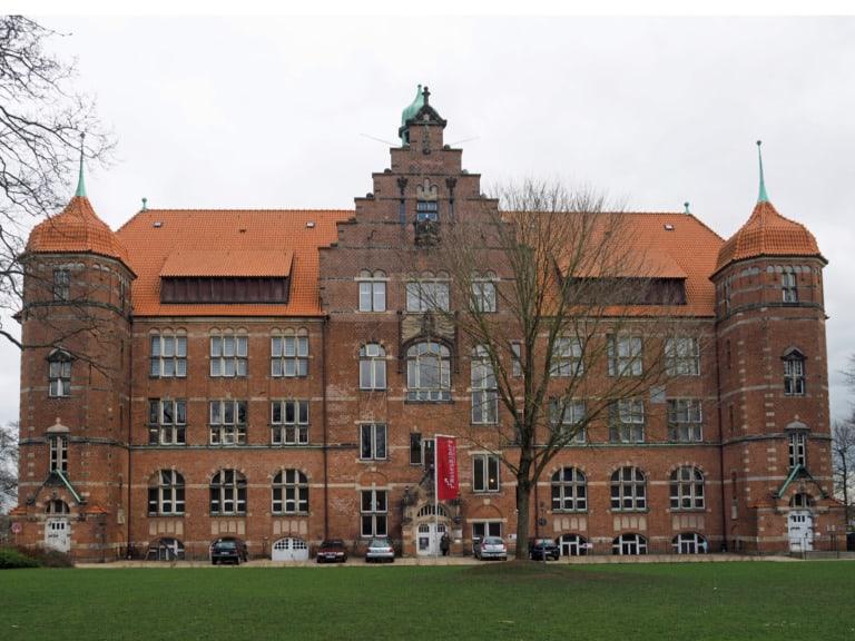 10 lugares que ver en Flensburg 6