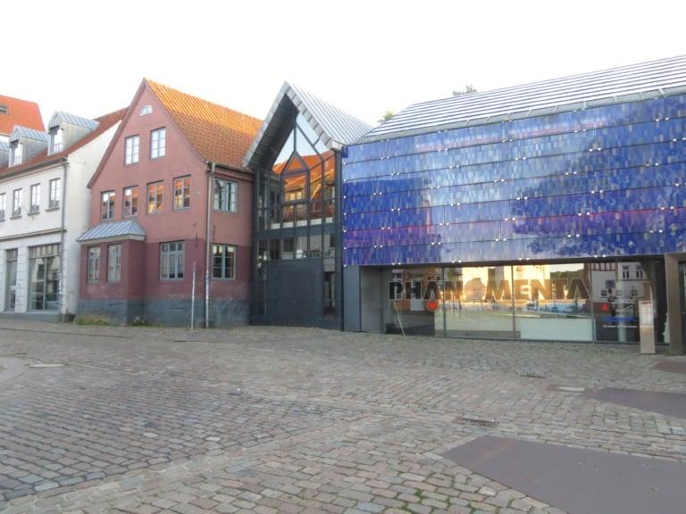 10 lugares que ver en Flensburg 7