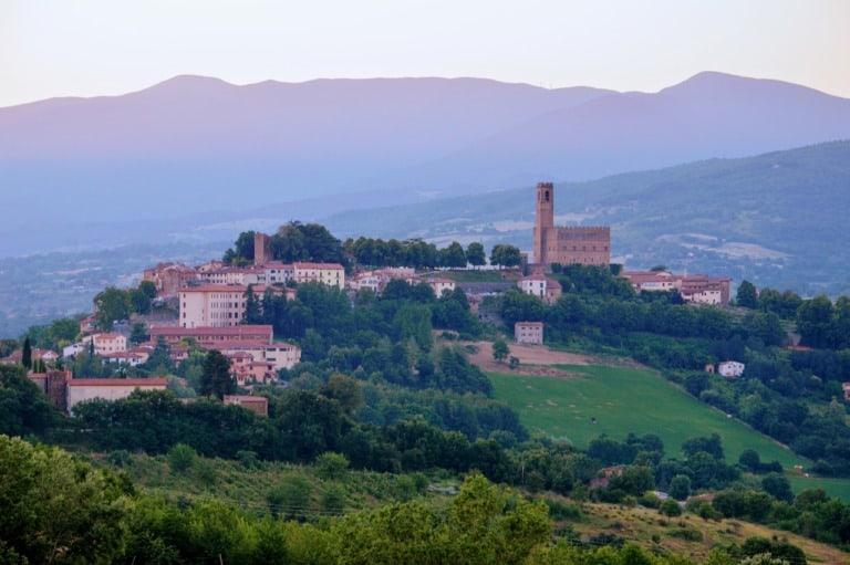25 lugares que ver en Florencia 22