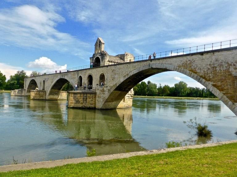 30 lugares que ver en Francia 27