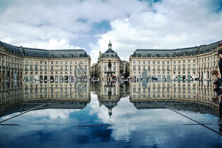 30 lugares que ver en Francia 13