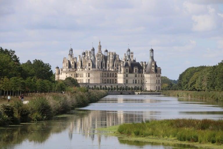 30 lugares que ver en Francia 20