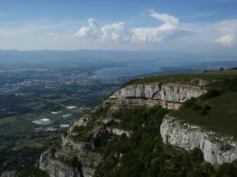 30 lugares que ver en Francia 17