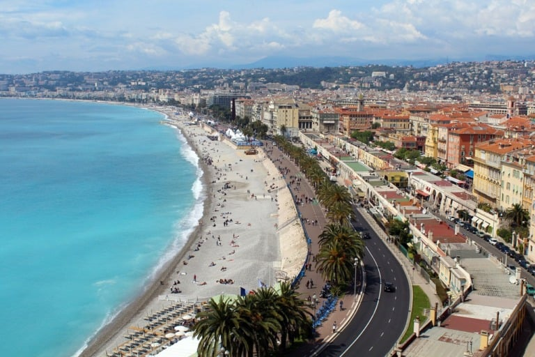 30 lugares que ver en Francia 25